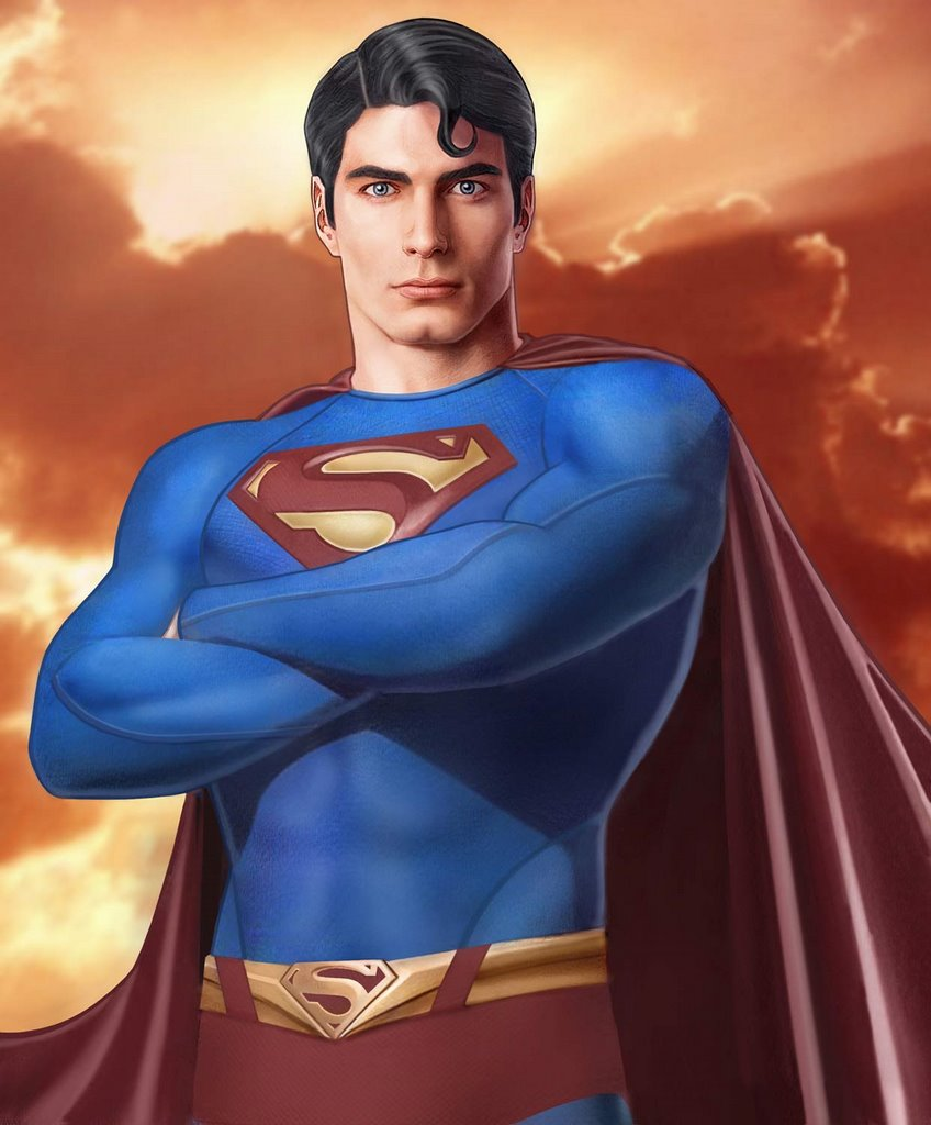 When They Do Fall In Love The Public Will Buy All Superman Returns Super Cheese Cheetos Can Pump Out Of Machine
