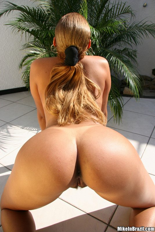 foto-kto-seks-porno