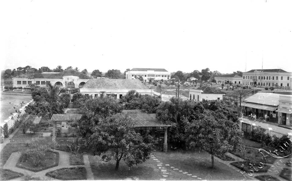 banco santander jardim presidente dutra:Clique aqui para acessar o arquivo fotográfico do IBGE.