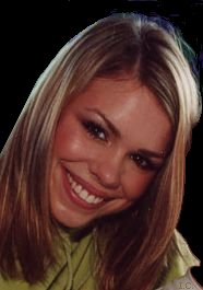 Billie Piper (Coxsoft Art version 2006)