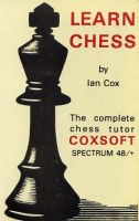 Coxsoft - Learn Chess