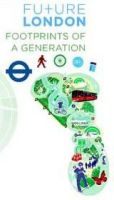 Red Ken's Green Footprint