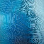 Michèle Noach - The Contextascope: ice-cap gradient (2005-6)