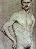 Picasso - Matador Luis Miguel Dominguin (1897)