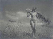 Yury Yeremin - Summer (1926)