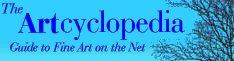 Artcyclopedia logo