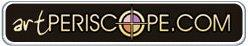 Artperiscope logo