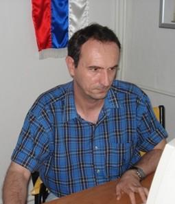 Sinisa Mihailovic