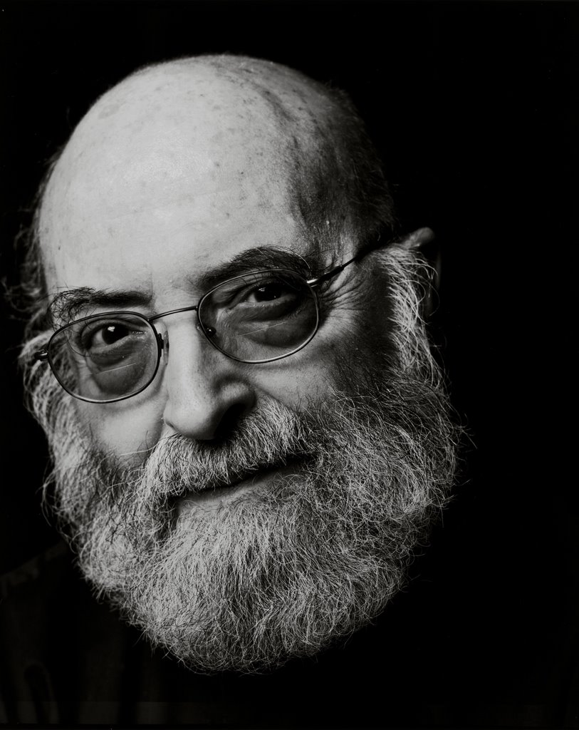 chaim potok and the problem of A copy of the painting is included in the section of this website entitled chaim potok the potok writes, again, for the record: chaim problem, another form.