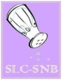 SLC SnB