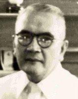 Gabriel A. Bernardo