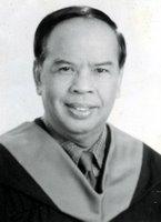 Vidal E. Santos