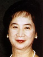 Josephine C. Sison