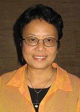 Grace Avellana Villamora