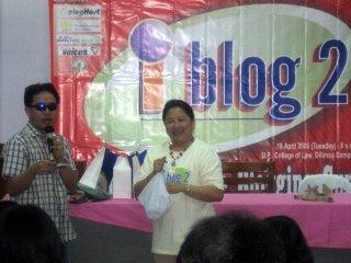 iblog2