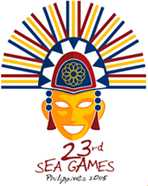 23rd Southeast Asian Games