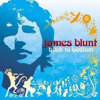 James Blunt (DOWNLOAD)