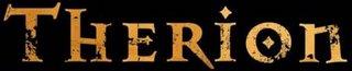 THERION lanzara un set DVD/CD de 6 discos en Mayo