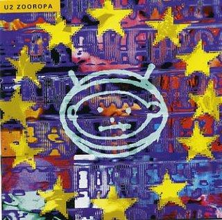 Zoorpoa (DOWNLOAD)