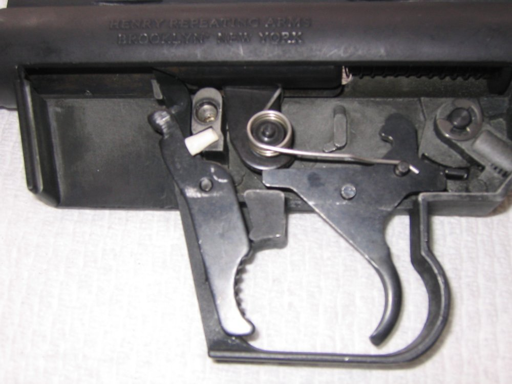 72Deuce AR 7 Assembly Disassembly Without Schematic