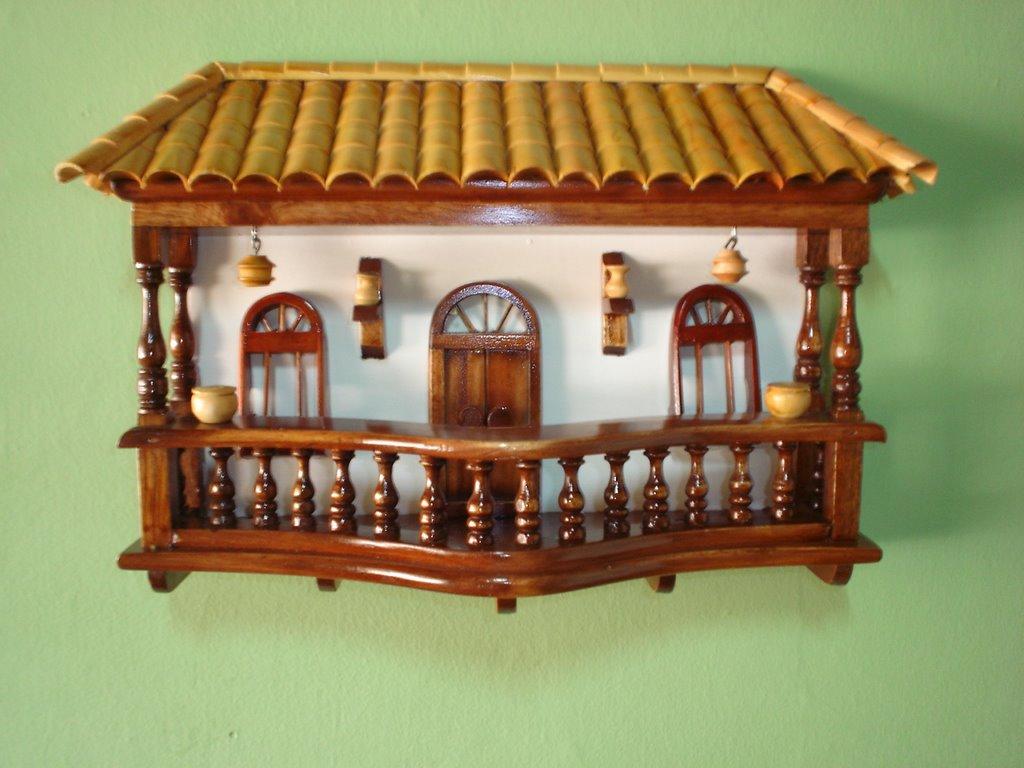 Balcones de madera precios materiales de construcci n para la reparaci n - Balcones de madera ...