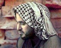 al-zarqaoui