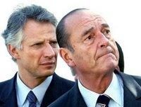 Chirac_Villepin