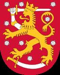 armorial finnois