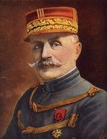 Maréchal Foch