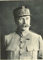 Maréchal Pétain