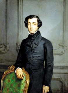 Alexis de T.