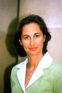Ségolène R.