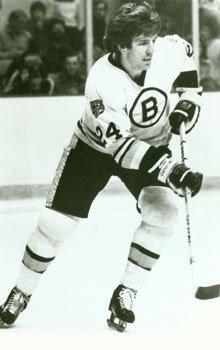 Terryreilly on Greatest Hockey Legends Com  Terry O Reilly