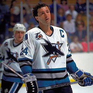 Image result for doug wilson hockey