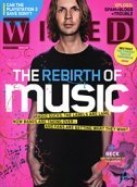 wired 14_09