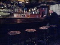 007_Dublin(JohnMullican)