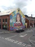 069_FallsRoad@Belfast