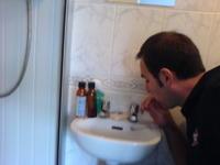 084_IgieneDentale@Failte