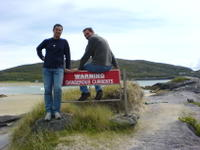 246_DangerousCurrents@RingOfKerry