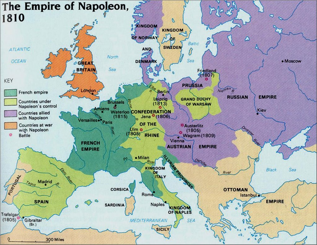 social 20-1 nationalism textbook pdf