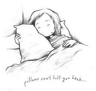 Sonhos…