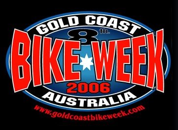 Click here to check out the Gold Coast Bike Week website