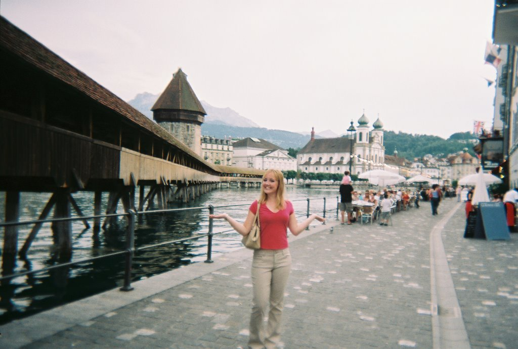 Contiki Europe Trip Two Unbelievable Weeks In Europe
