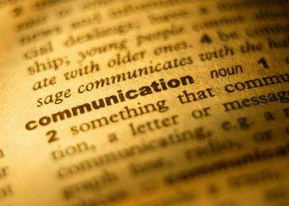 Internet ha dado un impulso inédito a la comunicación