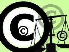 Los derechos de autor pierden fuerza por la participación global de los ciudadanos en la red