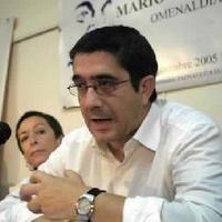 Patxi López, secretario general de los socialistas vascos dijo que ''todo el mundo entendería'' que la Audiencia flexibilizase su decisión sobre Otegi