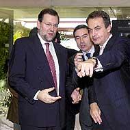 Si por algo se caracteriza Pedro J. es por su gran poder de influencia en la política española