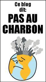 NO AU CHARBON