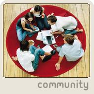 Imagen tomada de www.ubuntu.com