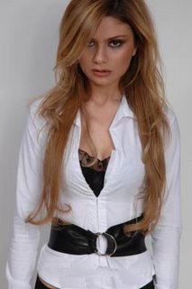 Zanfina Ismajli 11